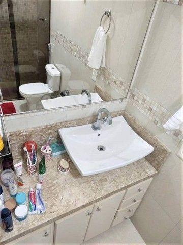 Apartamento à venda, 3 quartos, 1 suíte, 2 vagas, Padre Eustáquio - Belo Horizonte/MG - Foto 12