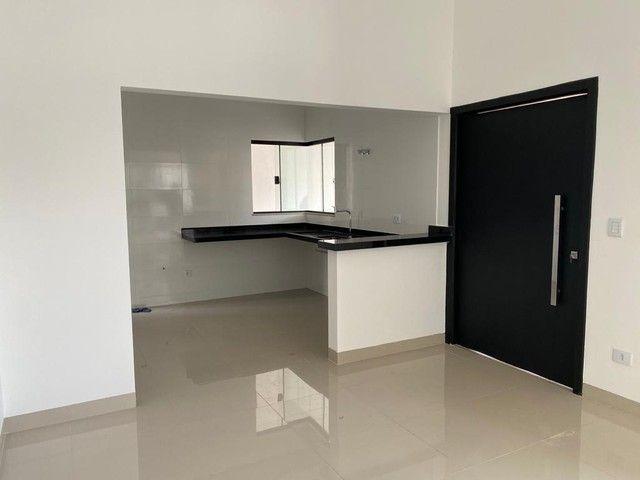 Casa Condomínio Recanto das Palmeiras - Foto 7