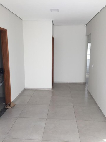Linda Casa Coronel Antonino**Somente Venda** - Foto 9