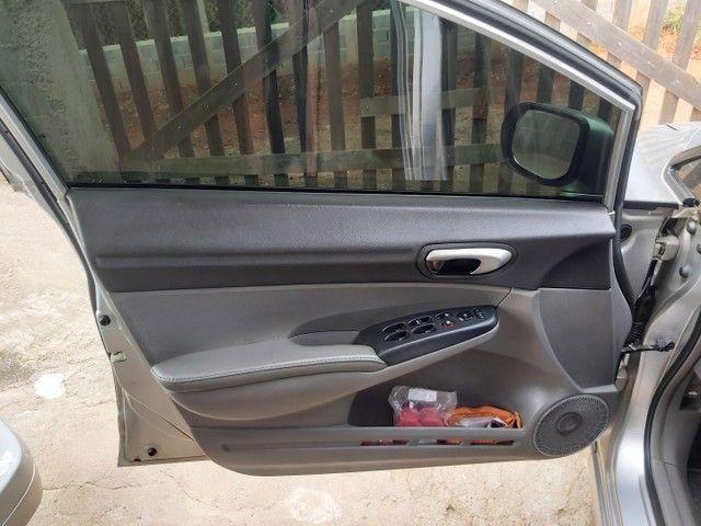 Civic automatico 09 - Foto 14