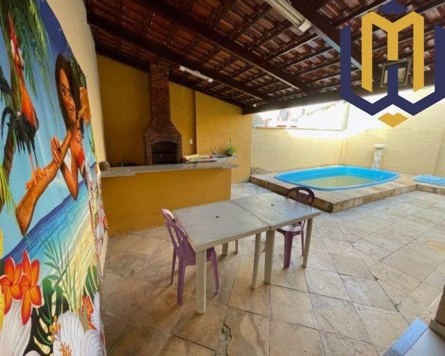 Casa com piscina no jardins da serra - Foto 16