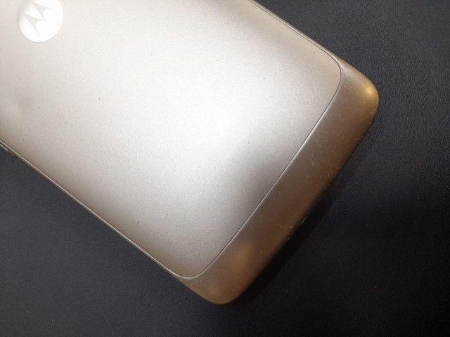 Moto G5 usado - Foto 5
