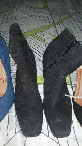 Sapatos para vender - Foto 5
