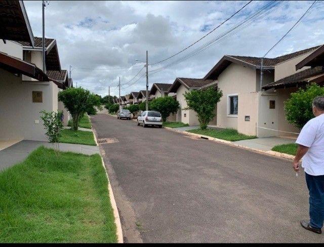 Linda Casa Condomínio Fechado Residencial Cambará**Venda** - Foto 8