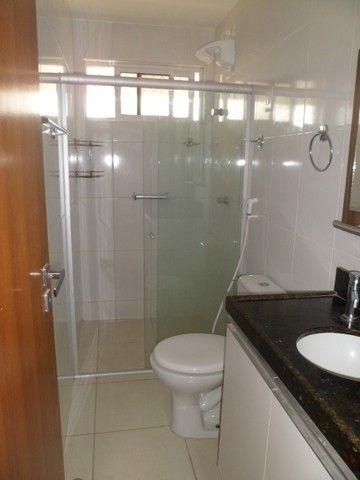 Aluga-se Apartamento 2 quartos no Aeroclube - Foto 9