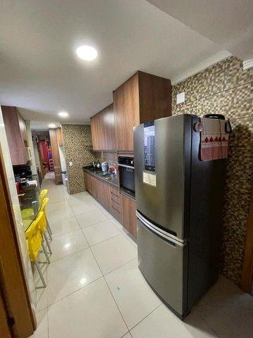 DC- Vendo apto em Boa Viagem com 200 m² e 4 quartos. - Foto 11