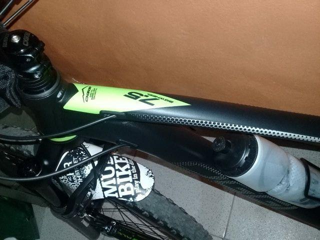Bicicleta oggi 7.5 - Foto 5