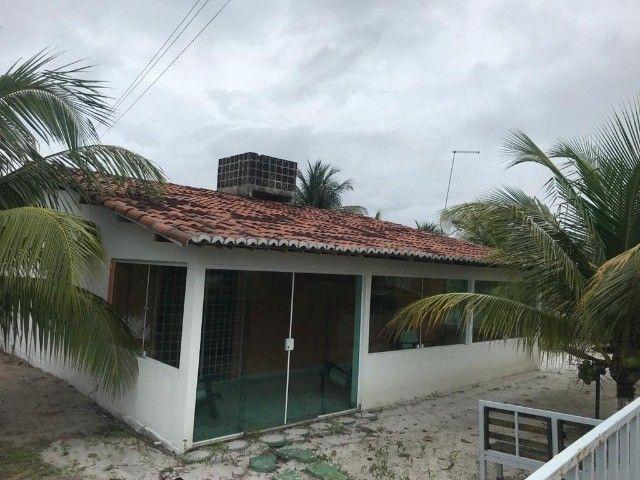 Casa 120m² Beira Mar de Atapuz - Oportunidade - Foto 11