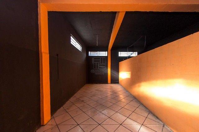 Escritório para alugar em Centro, Santa maria cod:15439 - Foto 8