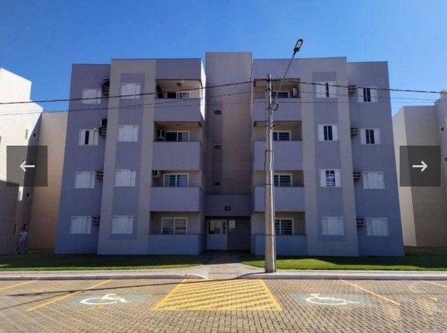 Lindo Apartamento Residencial Athenas**Venda** - Foto 14