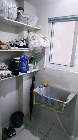 Apartamento com 2 dormitórios à venda, JARDIM TOCANTINS, TOLEDO - PR - Foto 6