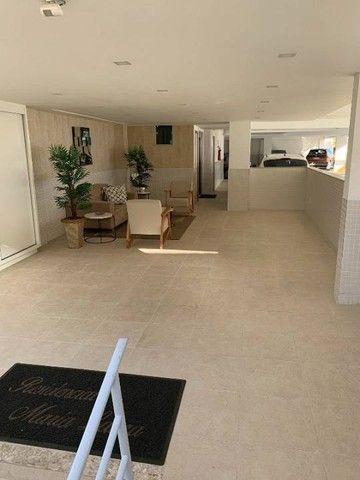 Vendo apartamento em ótima localização - Foto 2