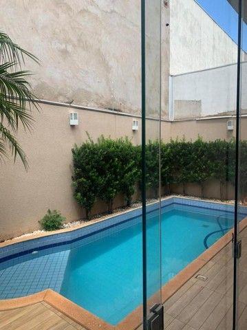 Casa para Venda em Maringá, JARDIM ORIENTAL, 2 dormitórios, 1 suíte, 1 banheiro, 1 vaga - Foto 3