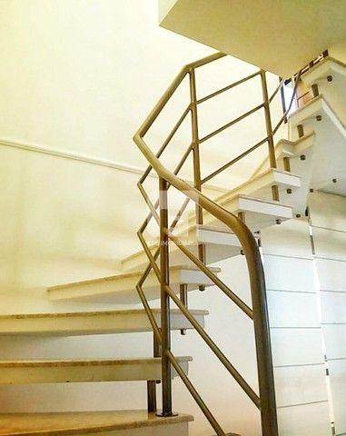 Apartamento à venda com 4 dormitórios em Balneário estreito, Florianópolis cod:6145 - Foto 13