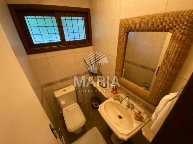 Casa em condomínio Gravatá/PE! Com linda vista! código:5048 - Foto 16