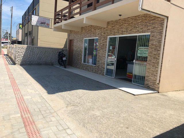 Padaria + minimercado em Porto Belo  - Foto 6