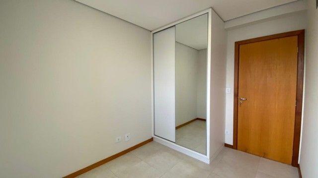 Apartamento para alugar com 3 dormitórios em Vila cleopatra, Maringa cod:04575.001 - Foto 12