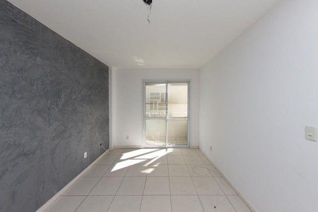 Apartamento para alugar com 2 dormitórios cod:15434