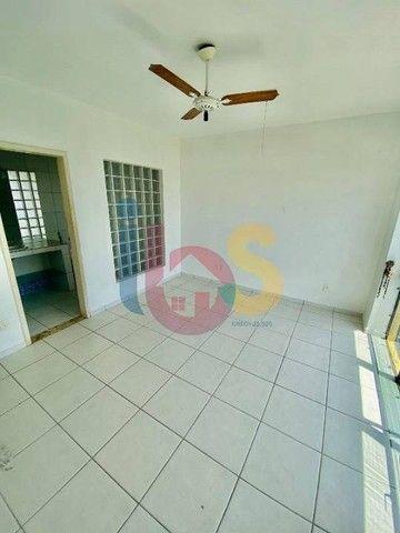 Apartamento 3/4 no Edifício Ponta da Areia - Foto 14
