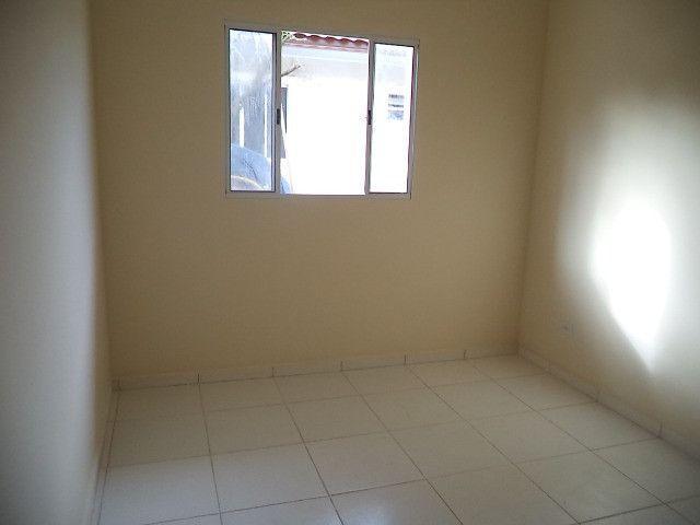 Casa E quarto para locar Jad. das Américas Cajuru - Foto 11