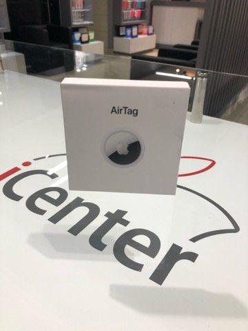 Airtag Apple  - Foto 3