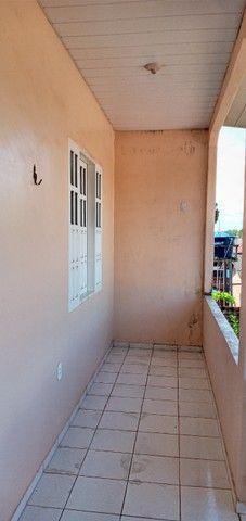 Vende-se casa no Renascer contendo um apartamento nos fundos - Foto 14