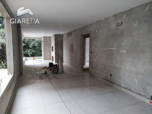 Apartamento com 3 dormitórios à venda, JARDIM LA SALLE, TOLEDO - PR - Foto 7
