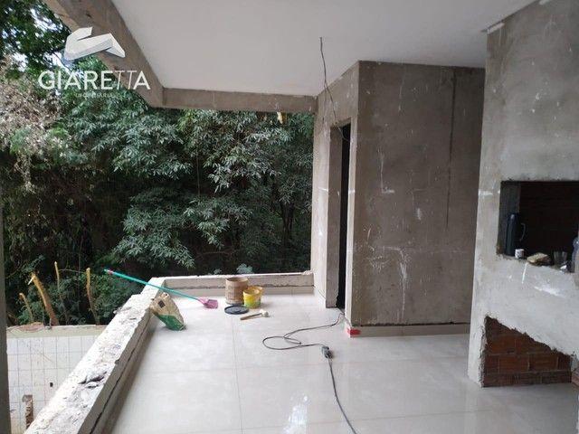 Apartamento com 3 dormitórios à venda, JARDIM LA SALLE, TOLEDO - PR - Foto 8