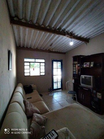 Casa no jardim Campo alto  - Foto 6