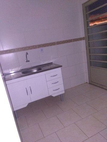 Casa  02 dormitórios em São Lourenço MG, Oportunidade!!! - Foto 6