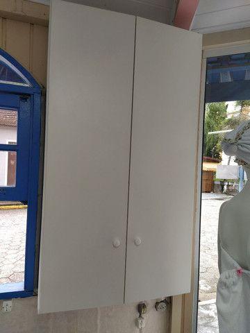 Passo ponto comercial centro de Angelina  - Foto 6