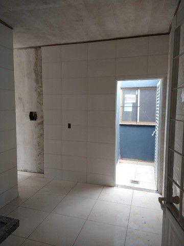 Linda Casa Condomínio Nova Campo Grande**Venda*** - Foto 7