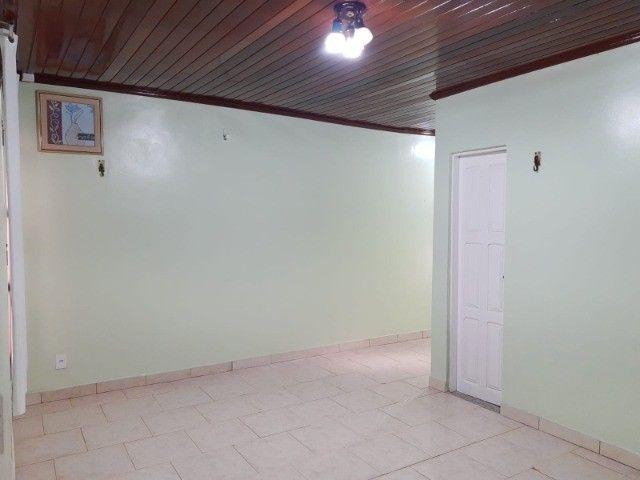 Vende-se casa no Renascer contendo um apartamento nos fundos - Foto 7