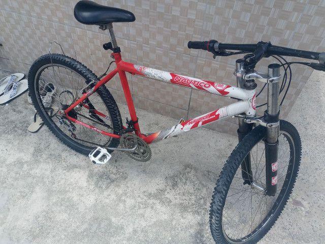 Bicicleta zumi - Foto 3