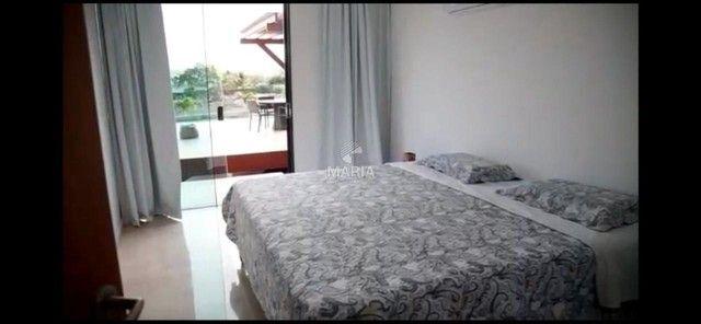 Casa à venda dentro de condomínio em Gravatá/PE! codigo:5013 - Foto 9