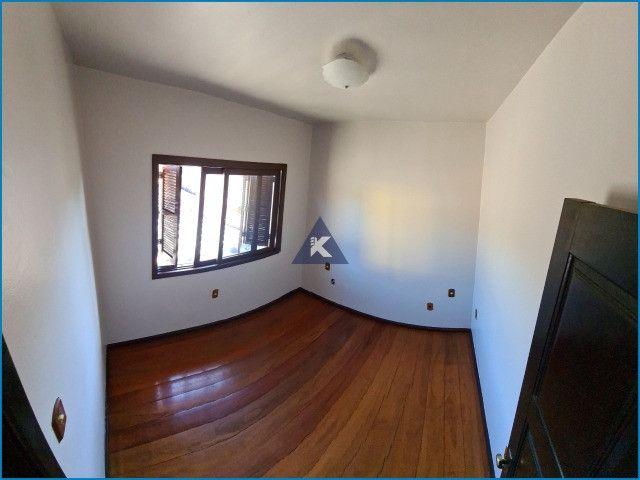 Casa com 4 dormitórios, 4 banheiros, 341,78m², pátio com piscina, Esteio-RS - Foto 14