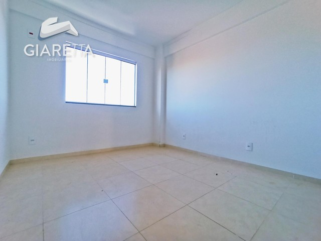 Apartamento no Jardim Porto Alegre à venda, 74.24m², TOLEDO - PR - Foto 6