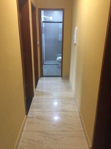 Excelente Cobertura 3 quartos 2 vagas  (aprox 180 metros de área construída  - Foto 4