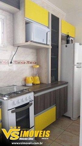 TRAMANDAÍ - Apartamento Padrão - PRAIA-CENTRO - Foto 3