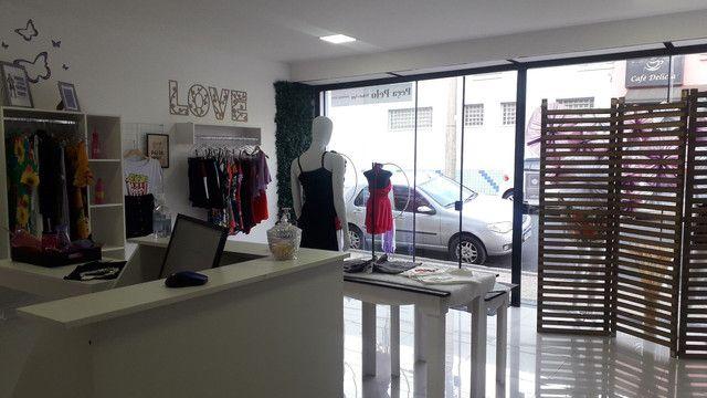 Vendo loja passo ponto  - Foto 4
