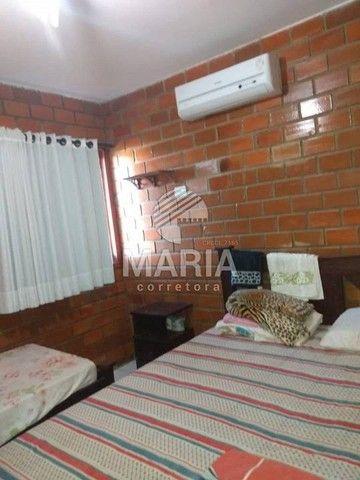 Casa de condomínio para venda tem 180 metros quadrados com 4 quartos em Ebenezer - Gravatá - Foto 6