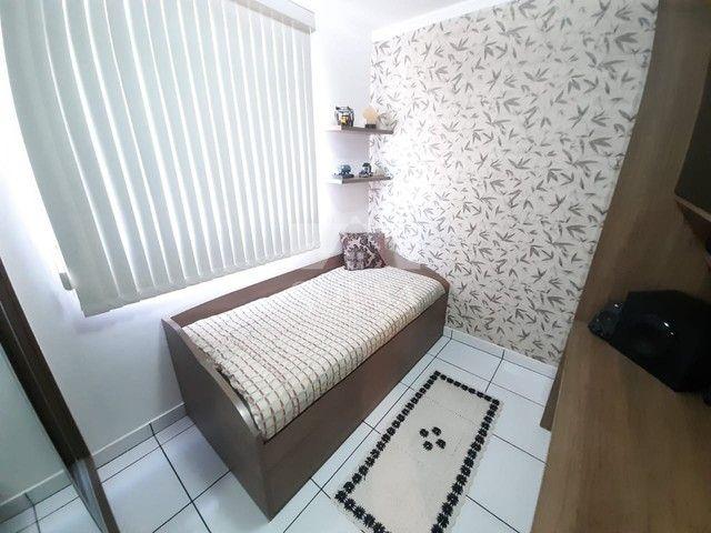 Apartamento à venda no bairro Shopping Park em Uberlândia. - Foto 9
