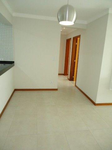 Apartamento para alugar com 3 dormitórios em Vila cleopatra, Maringa cod:04575.001 - Foto 10