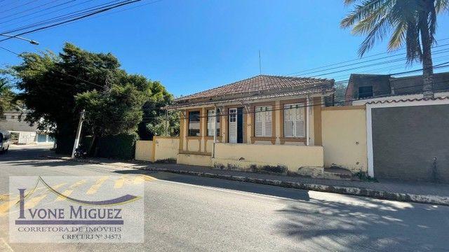 Casa em Parque Barcellos - Paty do Alferes - Foto 3