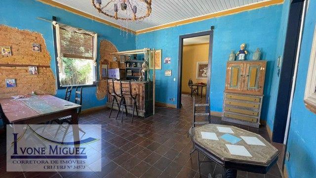 Casa em Parque Barcellos - Paty do Alferes - Foto 5