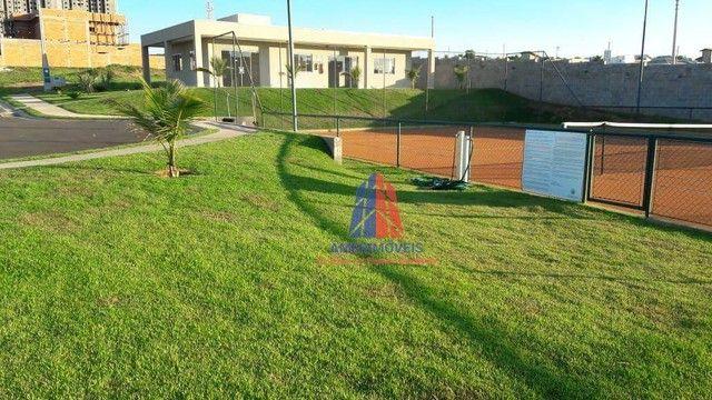 Casa com 3 dormitórios à venda, 200 m² por R$ 1.000.000 - Jardim Dona Maria Azenha - Nova  - Foto 14