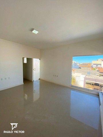 Casa com 4 dormitórios à venda - Candeias - Vitória da Conquista/BA - Foto 12