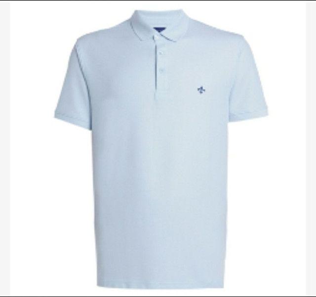 Camisas dulalina - Foto 5