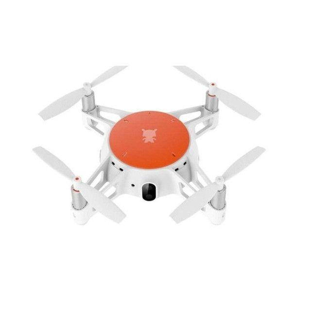 Drone Xiaomi MITU com câmera HD wifi novo