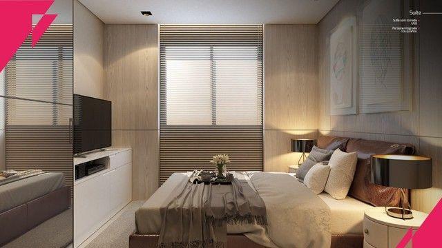 Apartamento à venda com 2 dormitórios em Santa efigênia, Belo horizonte cod:21191 - Foto 12